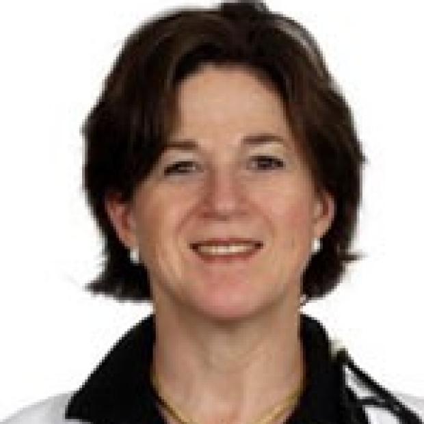 Robyn J. Barst, MD