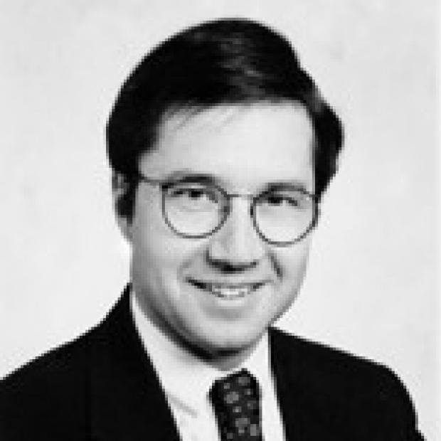 Shaun E Coughlin, MD, PhD