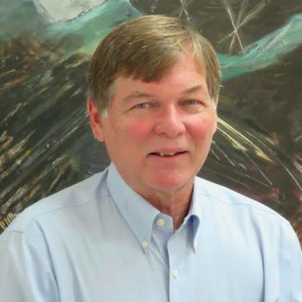 Norbert Voelkel, MD