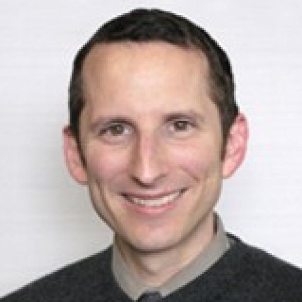 Steve Kawut, MD, MS