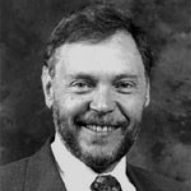 Lewis J Rubin, MD