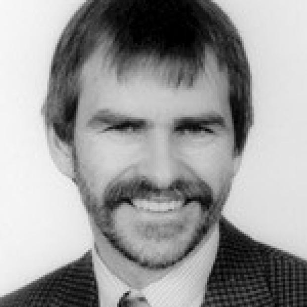Duncan J Stewart, MD