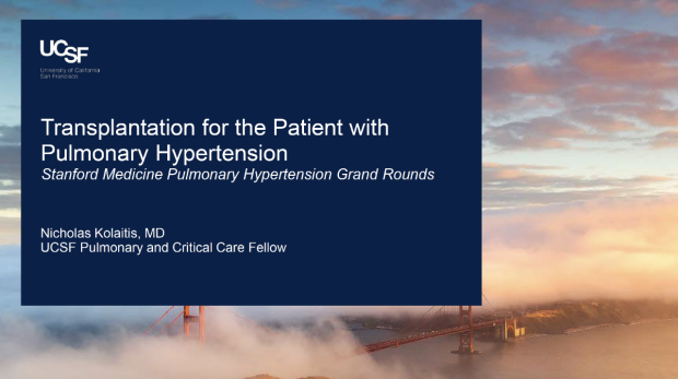 Selexipag for the treatment of pulmonary arterial hypertension Clinical Talk