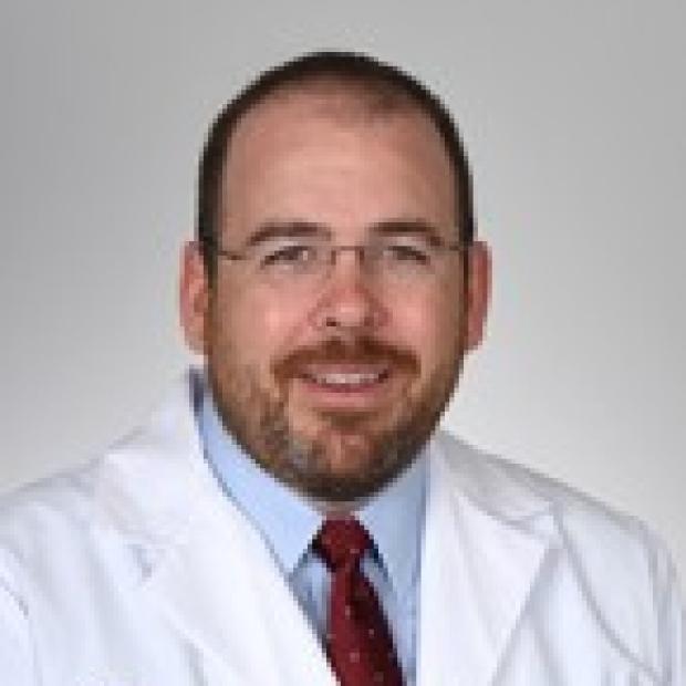 Tedford-Ryan-Cardiology