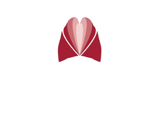 Vera Moulton Wall Center logo