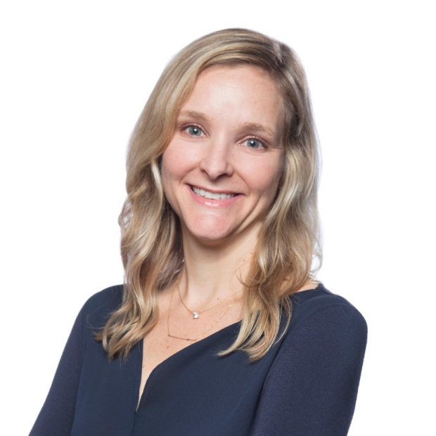Rachel K. Hopper, MD