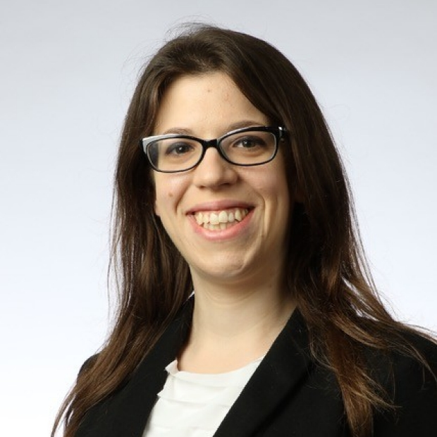 Myriam Amsallem, MD, PhD