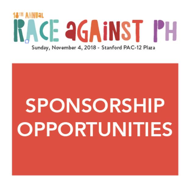 sponsorship-opp-thumb