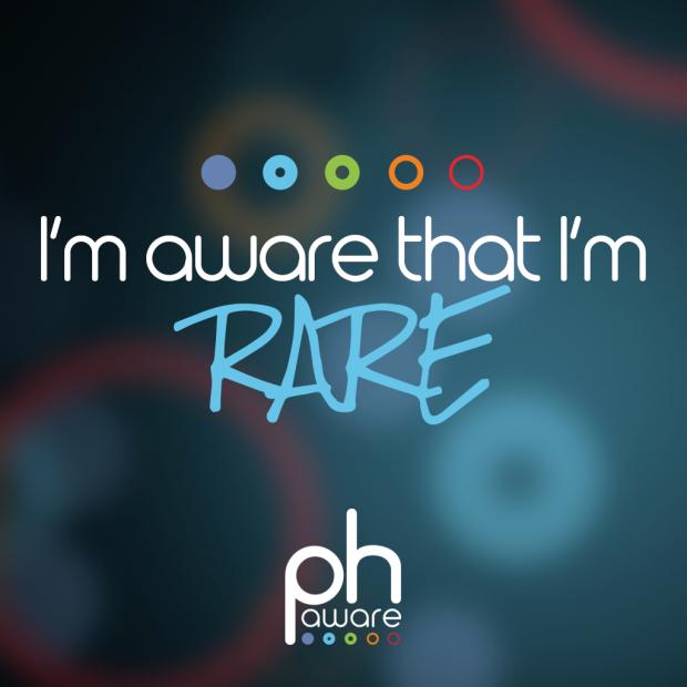 phaware-rare