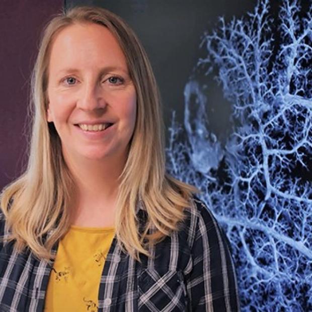 Kenzo Ichimura, MD, PhD