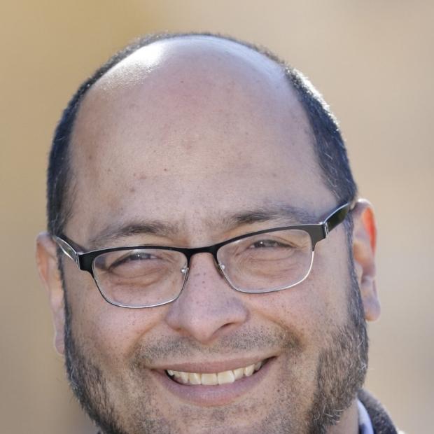 Janine Chernipeski, RN, BS, CCRN-K