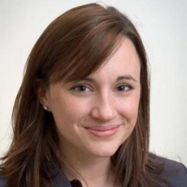 Rebecca Kameny, MD