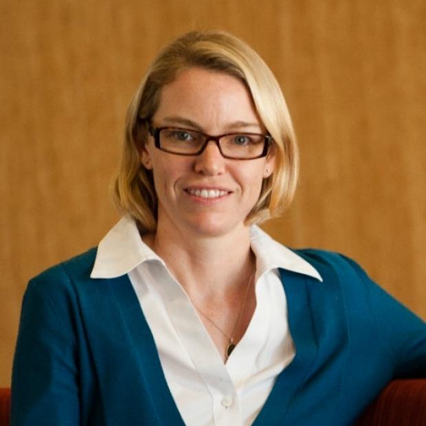 Alison L. Marsden, PhD