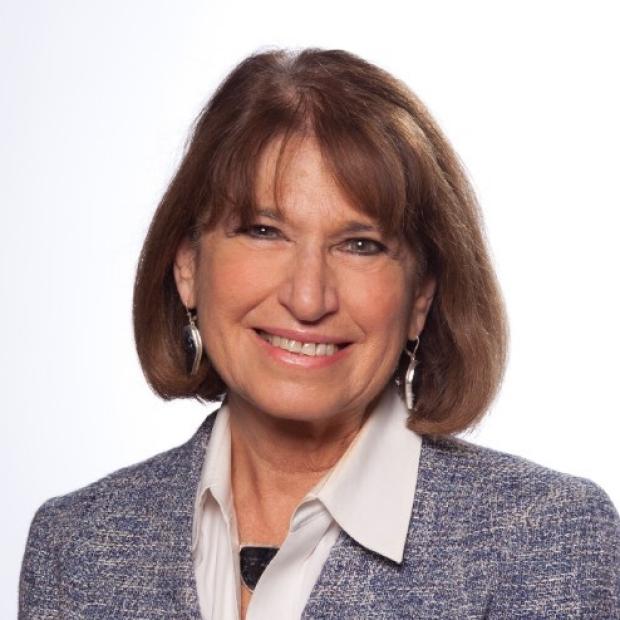 Marlene Rabinovitch, MD