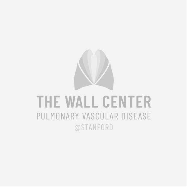 Sarasa Isobe, MD, PhD