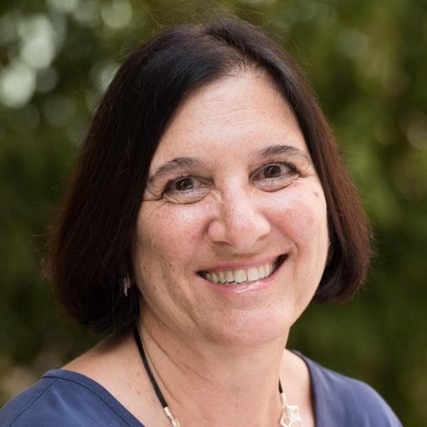 Jan-Renier Moonen, MD, PhD