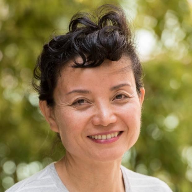Shoichiro Otsuki, MD, PhD