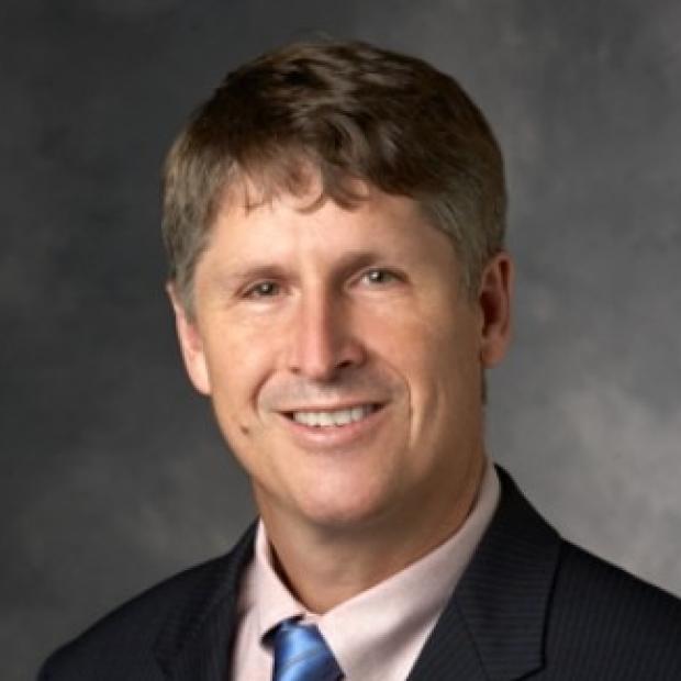 Mark R. Nicolls, MD