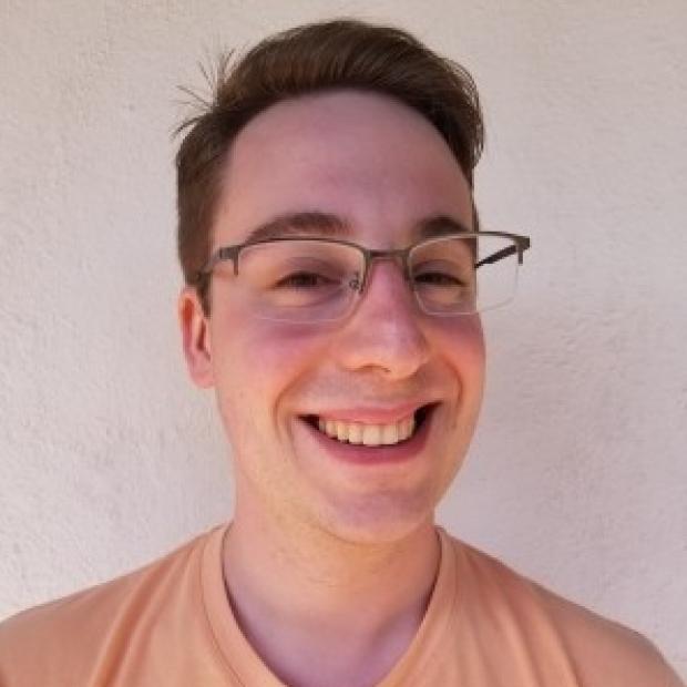 Eric Granucci