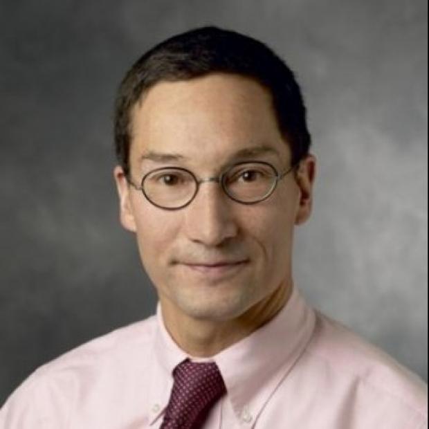 Peter Kao, MD