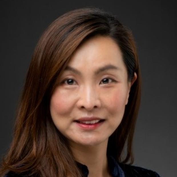 Amy Tian, PhD