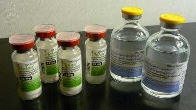 Steroids for pulmonary hypertension steroid medication for back pain