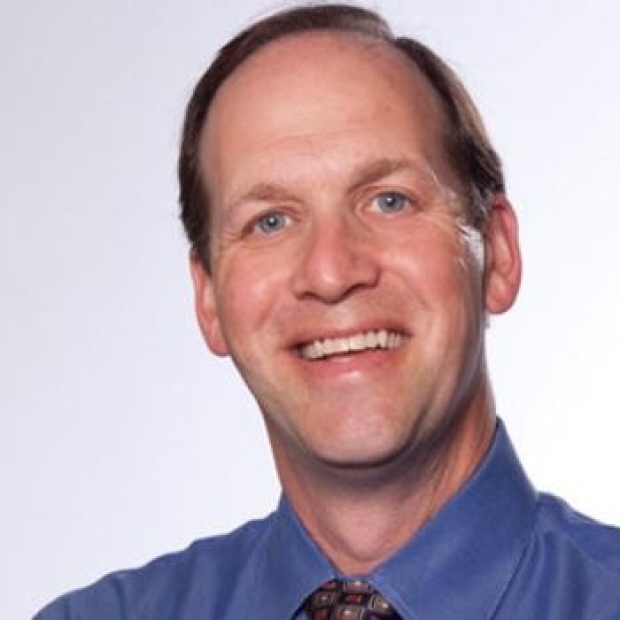 Jeffrey A. Feinstein, MD, MPH