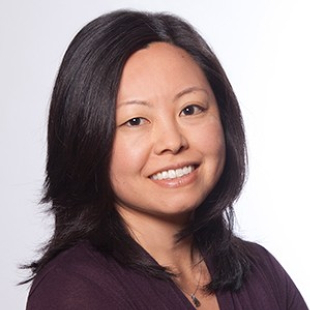 Michelle Ogawa, RN, PNP