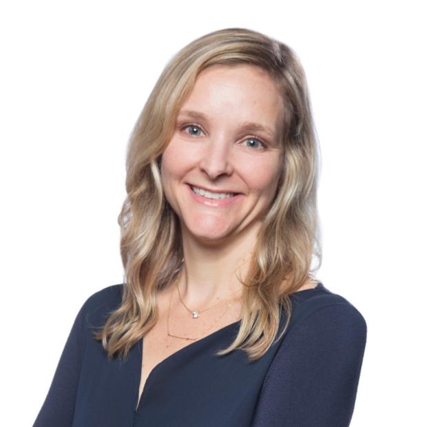 Rachel Hopper, MD