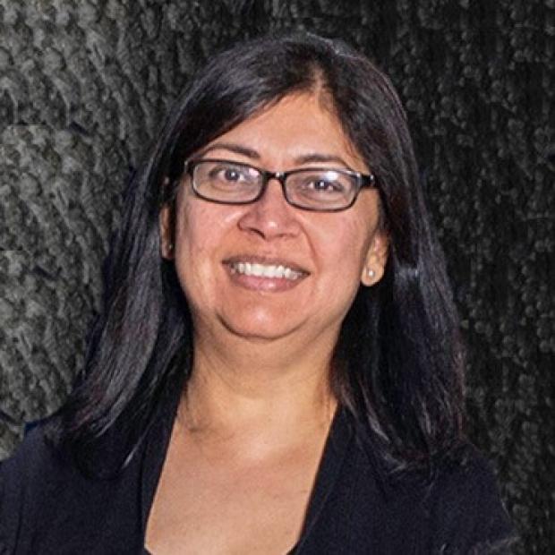 Sheetal Vaghela, RN