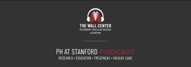 PH at Stanford Podcast