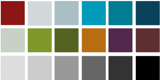 identity-colors