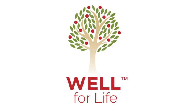 The Wellbeing Survey