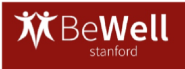 Stanford BeWELL