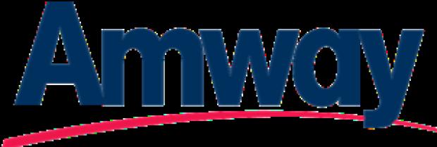 Amway_logo