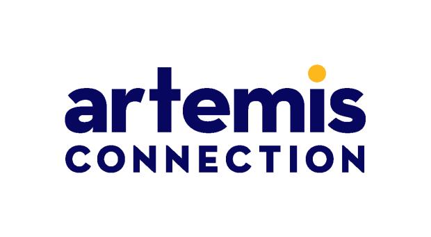 Artemis Connection