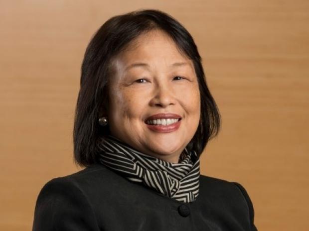 Ann Hsing, PhD
