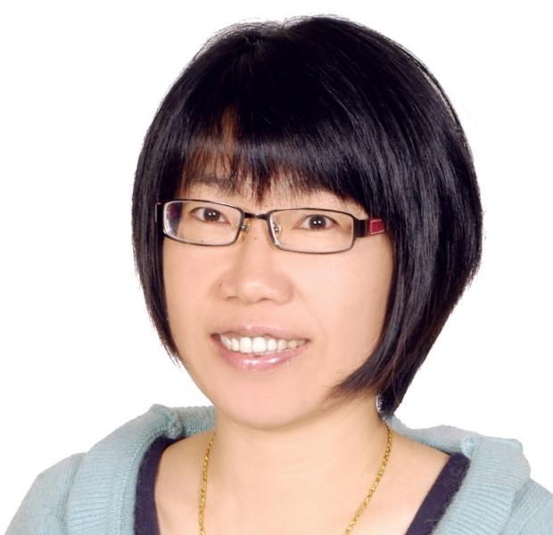 Katy Peng