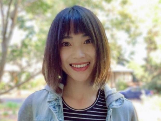 Yan Min