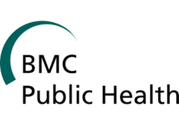 BMCpublichealth