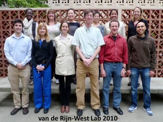 vanderijn_west2010_000