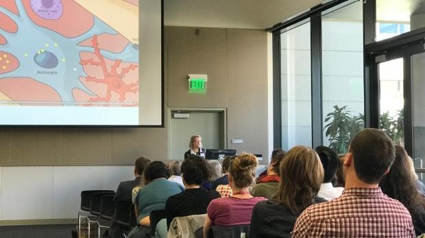 Basic & Translational Research Symposium