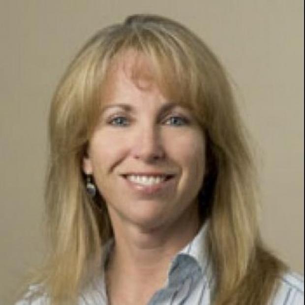 Denise Monack, PhD