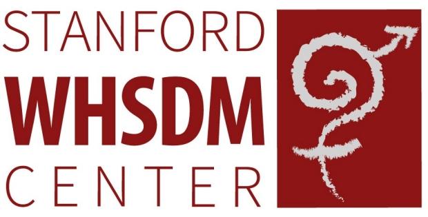 WHSDM logo