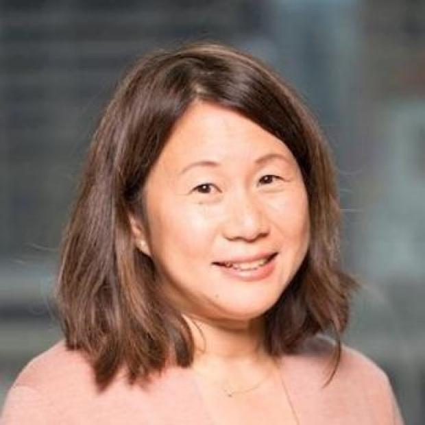Jean Yuh Tang,MD, PhD