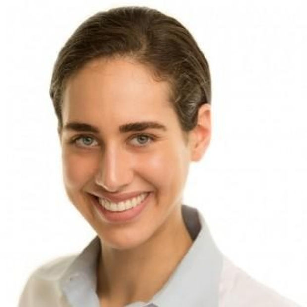 Suzann Pershing, MD