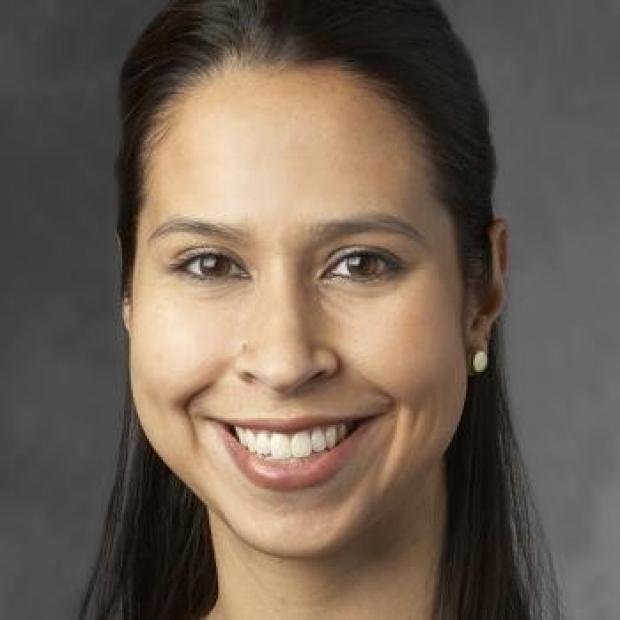 Jennifer Newberry, MD