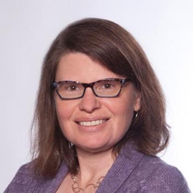 Virginia Winn, MD, PhD