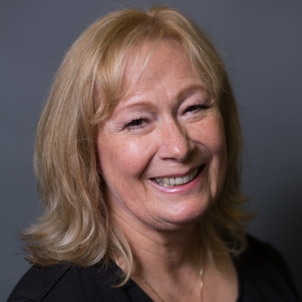 Tonita E. Wroolie, Ph.D.