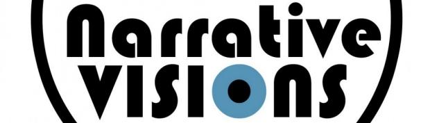 narrative visions logo